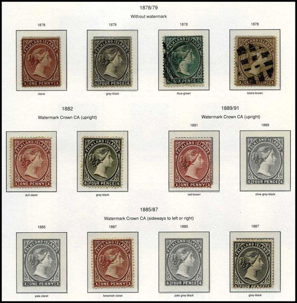 1969 D Penny No Fg Ebay
